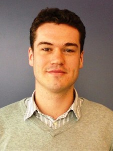 Peter Corbett, Consultant Engineer
