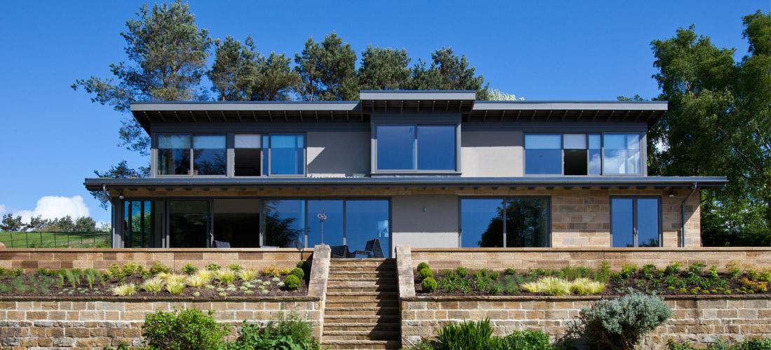 Hemmelstones-Osmotherley-Eco-House-1-1100x500