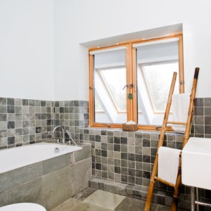 passive house architects