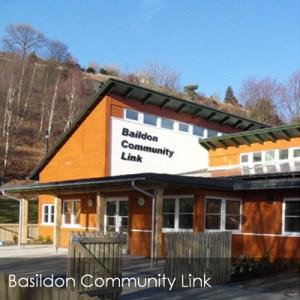 Basildon Community Link