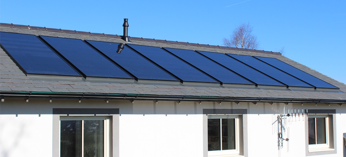Kendal-Certified-Passive-House-2-1100x500