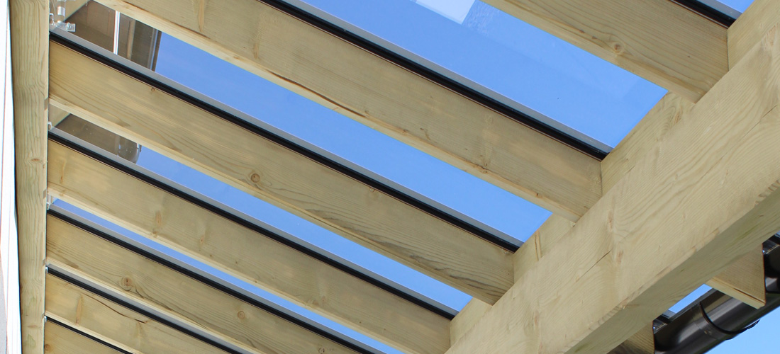 Kendal-Certified-Passive-House-3-1100x500