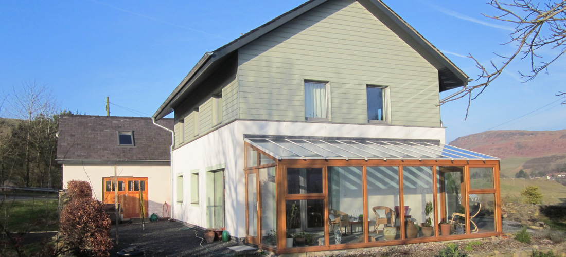 Staveley-Passive-House-2-1100x500
