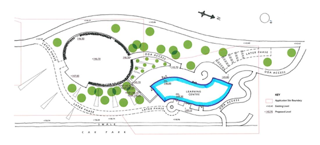 fig-2-Landscape-Plan-1100x500