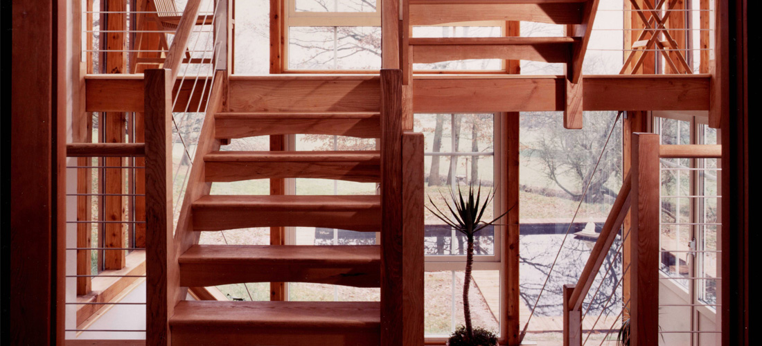 David-Johnsons-House-4-1100x500