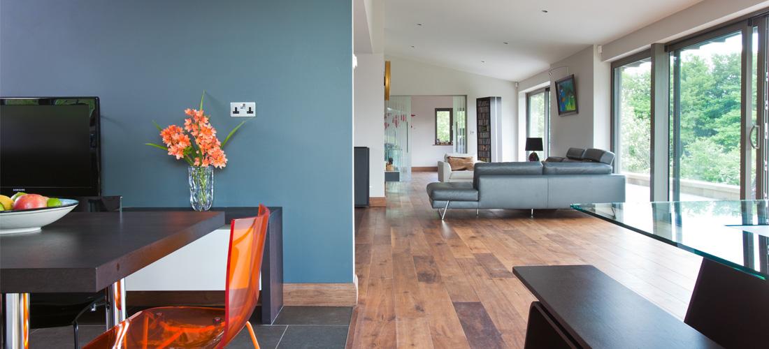 Hemmelstones-Osmotherley-Eco-House-5-1100x500