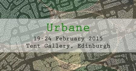 urbane1