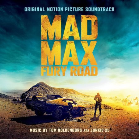 mad-max-fury-road-soundtrack