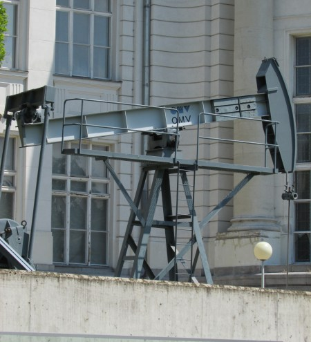 technical-museum-vienna