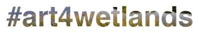 #art4wetlands