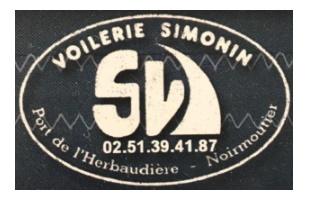 LOGO VOILERIE SIMONIN