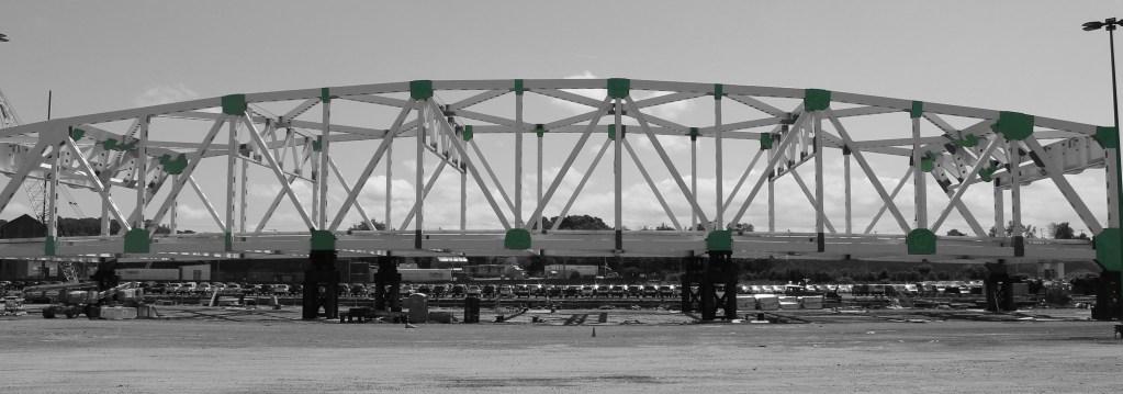 ec-bridge4