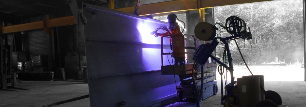 fs-slider-MetalNovel