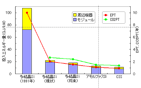 supplement_1_001