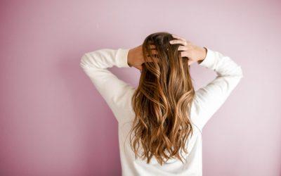A Importância de cuidar do couro cabeludo