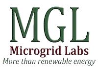 Microgrid Labs