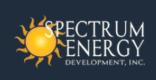 spectrum energy logo