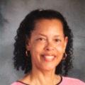 Cathy Leonard Headshot