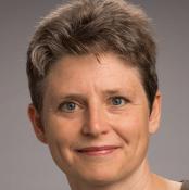 Sascha von Meier headshot