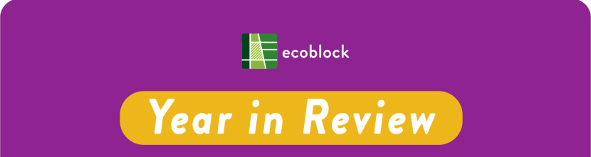 EcoBlock Year in Review_draft2