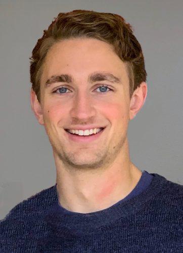 Andrew Rasetti