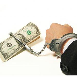 20091119105503-corruptos.jpg