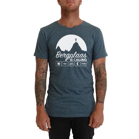 Bergplaas-Denim