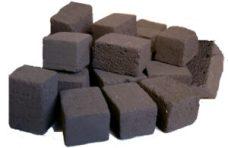 briquetes copia