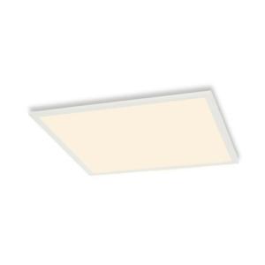 48W Warm White 4000K 600x600mm panel