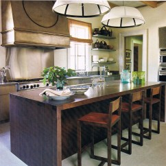 Small Kitchen Island With Chairs Butcher Block Top Table Home Design Roosa