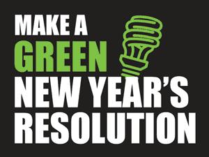 14-green-resolution