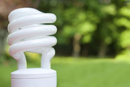 energy-efficient-light-bulb