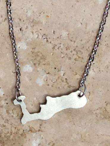 cayman-single-necklace