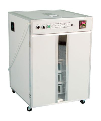 small incubator for sale