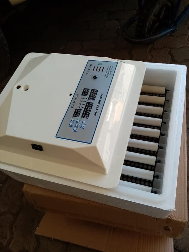 incubator for sale in nakuru