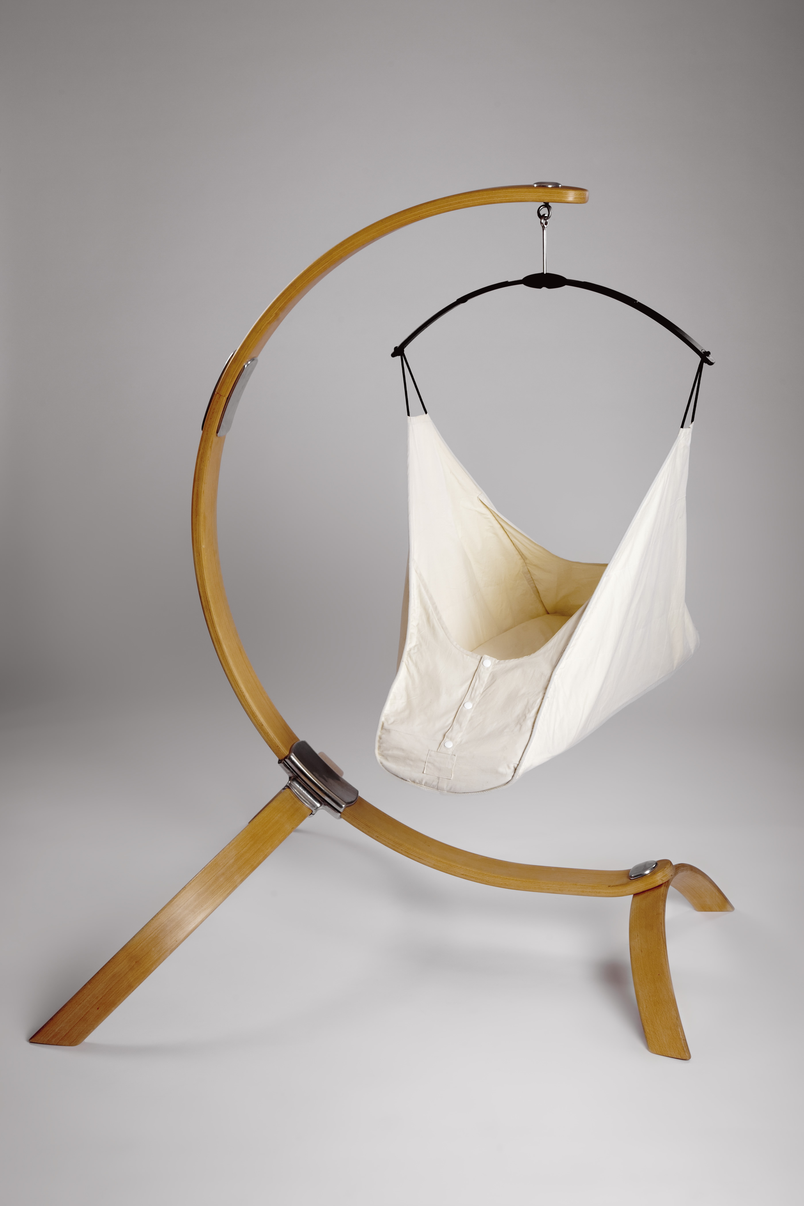 hanging chair for baby office carpet protector uk hammock