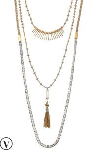 n555mm_riad_layering_necklace_hero_v