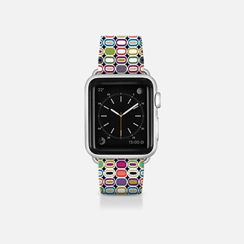 2582859_apple-watch_133400__style3.png.350x350