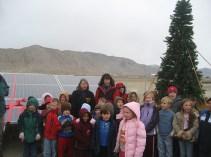 renewable-ventures_gerlach-pic.jpg
