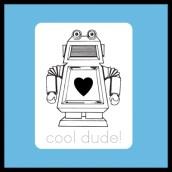 vday_robot1.jpg