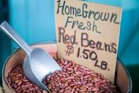 red-beans.jpg
