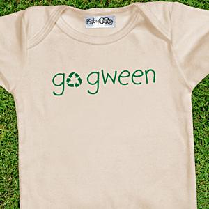 go-gween.jpg