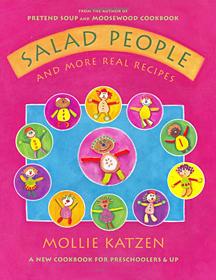 saladpeople.jpg