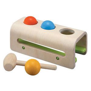 Hammer Balls