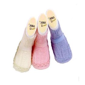 slipper socks from Sweden