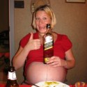 Need a Good Laugh?  Yahoo Answers the Real Reason We Chose Home Birth