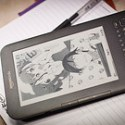 Holiday Gift Picks:  Best eReader for Kids