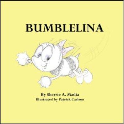 Children's Literature:  Bumblelina