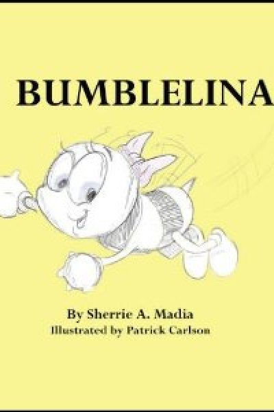 Children's Literature:  Bumblelina