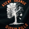 Take Action:  Agent Orange Corn Coming to a Farm Near You!